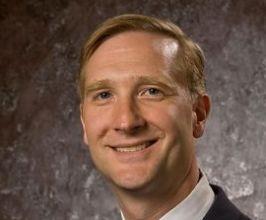 Christopher A. Preble Speaker Agent
