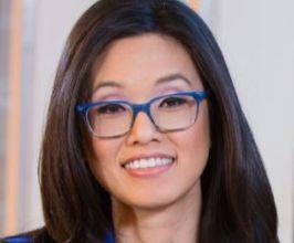 Betty Liu Speaker Agent