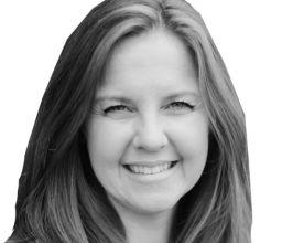 Emily Diehl Speaker Agent