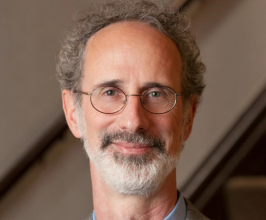 Peter Gleick Speaker Agent
