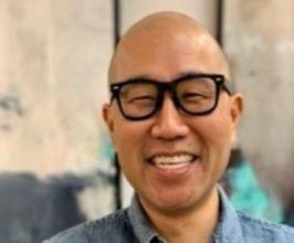 Andy Chen Speaker Agent