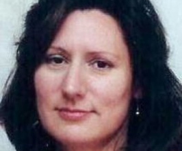 Lisa Blackwell Speaker Agent