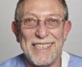 Alex Berenstein Speaker Agent