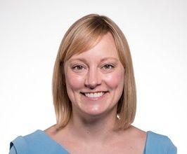 Anna Palmer Speaker Agent