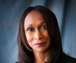 Carolyn Jefferson-Jenkins, PhD Speaker Agent