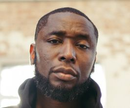 9th Wonder Speaker Agent