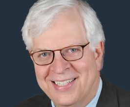Dennis Prager Speaker Agent
