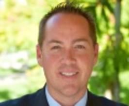 Brian Fonseca Speaker Agent