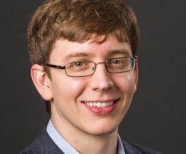 Aaron Ring Speaker Agent