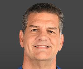 Mike Golic Speaker Agent