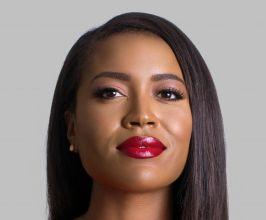 Alencia Johnson Speaker Agent