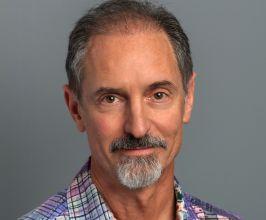 Tom Gruber Speaker Agent
