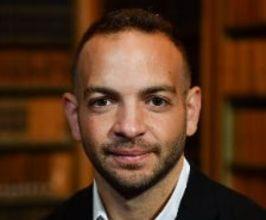 Alex Kantrowitz Speaker Agent