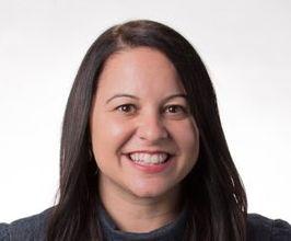 Amy Holtzman Speaker Agent