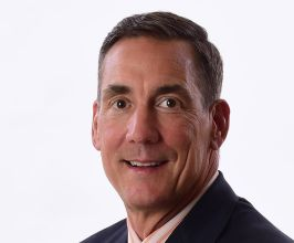 Todd Blackledge Speaker Agent