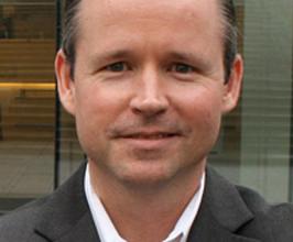 Brian Krebs Speaker Agent