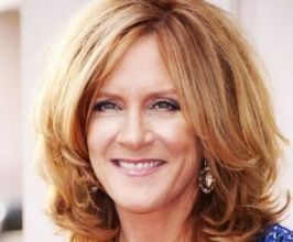Carol Leifer Speaker Agent