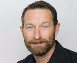 Duncan Wardle Speaker Agent