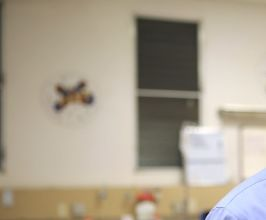 Dr. Paul Farmer Speaker Agent