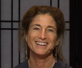 Tara Brach Speaker Agent