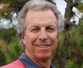Bobby Clampett Speaker Agent