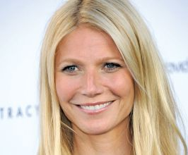 Gwyneth Paltrow Speaker Agent