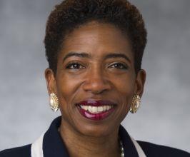 Carla Harris Speaker Agent