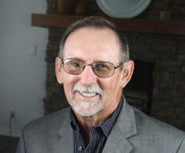 Jim Chancellor Speaker Agent