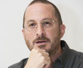 Darren Aronofsky Speaker Agent