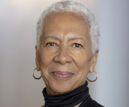 Angela Glover Blackwell Speaker Agent