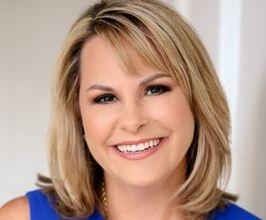 Kim Becking Speaker Agent