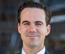 Robert Costa Speaker Agent