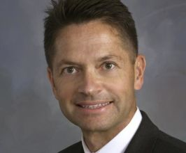 Robert A. Emmons Speaker Agent