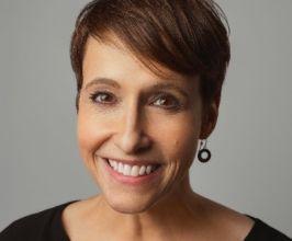 Jennifer Abrams Speaker Agent