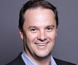 Dr. Simon Kos Speaker Agent