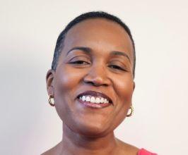 Jennifer Augustine Speaker Agent