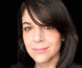 Monica Araya Speaker Agent