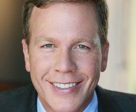 Dave Logan, PhD Speaker Agent