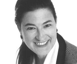 Kelli Vrla Speaker Agent