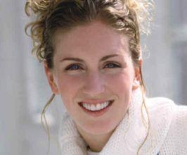 Laura Wilkinson Speaker Agent