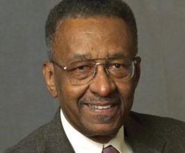 Walter Williams Speaker Agent