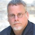 Michael-connelly-author