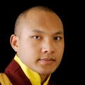 Karmapa_2007_the17_01