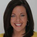 Carolyn_strauss_2011-01-05_13-20-40