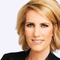 Laura_ingraham_2011-02-24_12-43-06