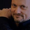 Paul_bridle_2010-09-22_22-54-17