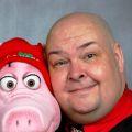 Neale_bacon_2011-01-03_17-20-56