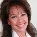 Pamela_christian_2011-01-08_19-50-28
