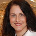 Debbie_levitt_2011-01-15_14-06-10