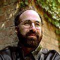 David_s_platt_2011-01-27_08-57-36